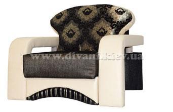 Камелия - мебельная фабрика Алекс-Мебель. Фото №1. | Диваны для нирваны