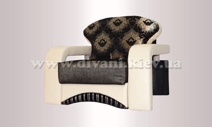 Камелия - мебельная фабрика Алекс-Мебель. Фото №2. | Диваны для нирваны
