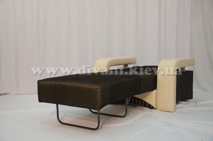 Камелия - мебельная фабрика Алекс-Мебель. Фото №3. | Диваны для нирваны