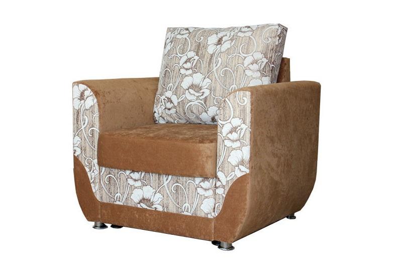 Татьяна - мебельная фабрика Катунь. Фото №3. | Диваны для нирваны