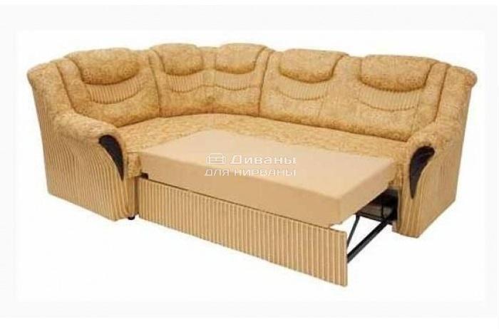Монті - мебельная фабрика Daniro. Фото №3. | Диваны для нирваны