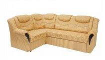 Монти угловой - мебельная фабрика Daniro | Диваны для нирваны