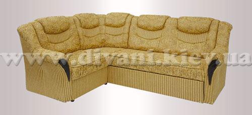 Монти угловой - мебельная фабрика Фабрика Daniro. Фото №1. | Диваны для нирваны
