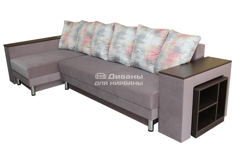Сафари - мебельная фабрика Катунь. Фото №2. | Диваны для нирваны
