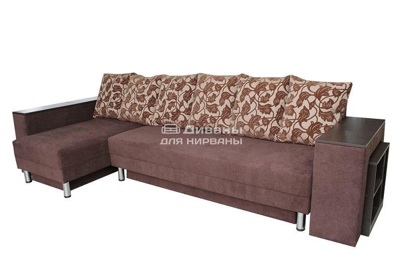 Сафари - мебельная фабрика Катунь. Фото №3. | Диваны для нирваны