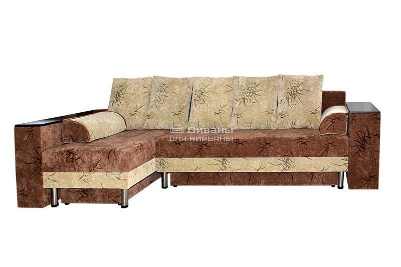Сафарі - мебельная фабрика Катунь. Фото №1. | Диваны для нирваны