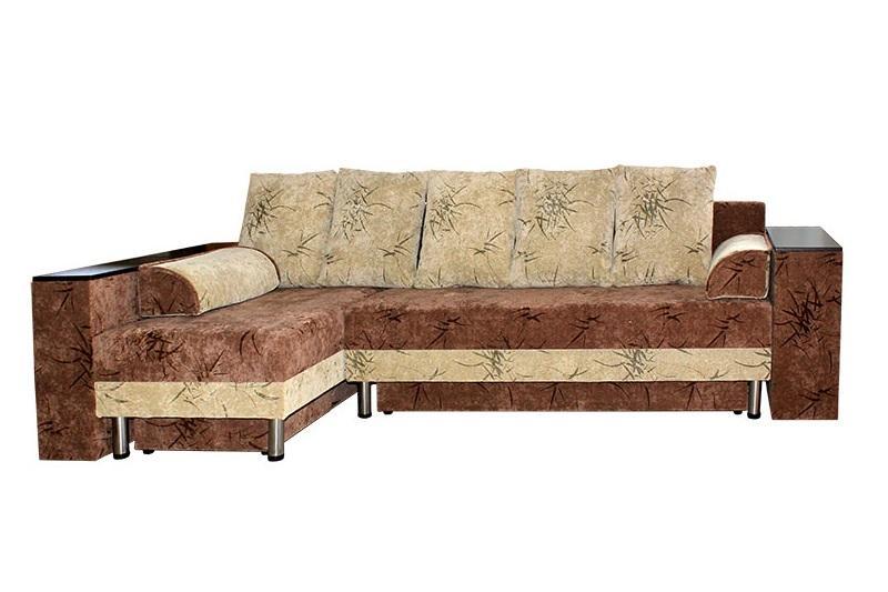Сафарі - мебельная фабрика Катунь. Фото №4. | Диваны для нирваны