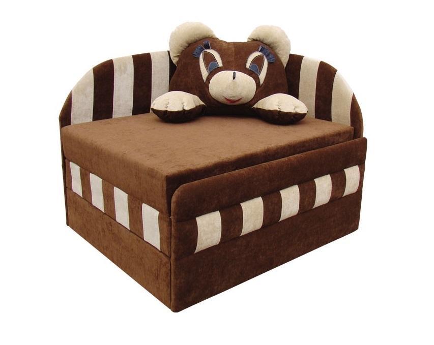 Панда - мебельная фабрика Віка. Фото №2. | Диваны для нирваны