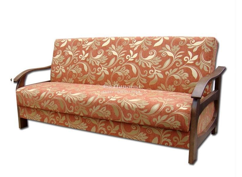 Доминик-В - мебельная фабрика Вика. Фото №5. | Диваны для нирваны