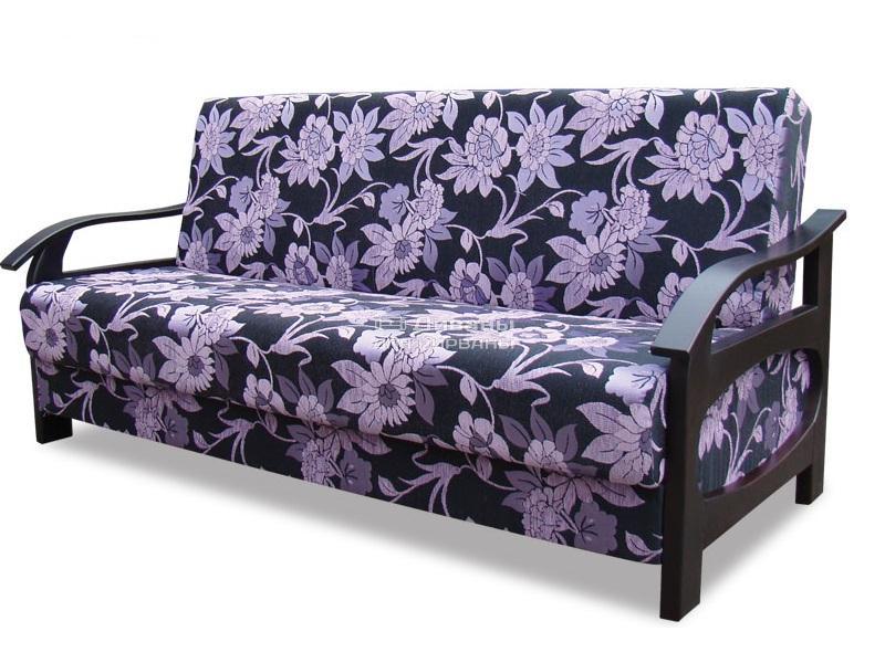 Доминик-В - мебельная фабрика Вика. Фото №2. | Диваны для нирваны