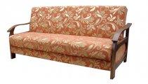 Доминик-В - мебельная фабрика Вика | Диваны для нирваны
