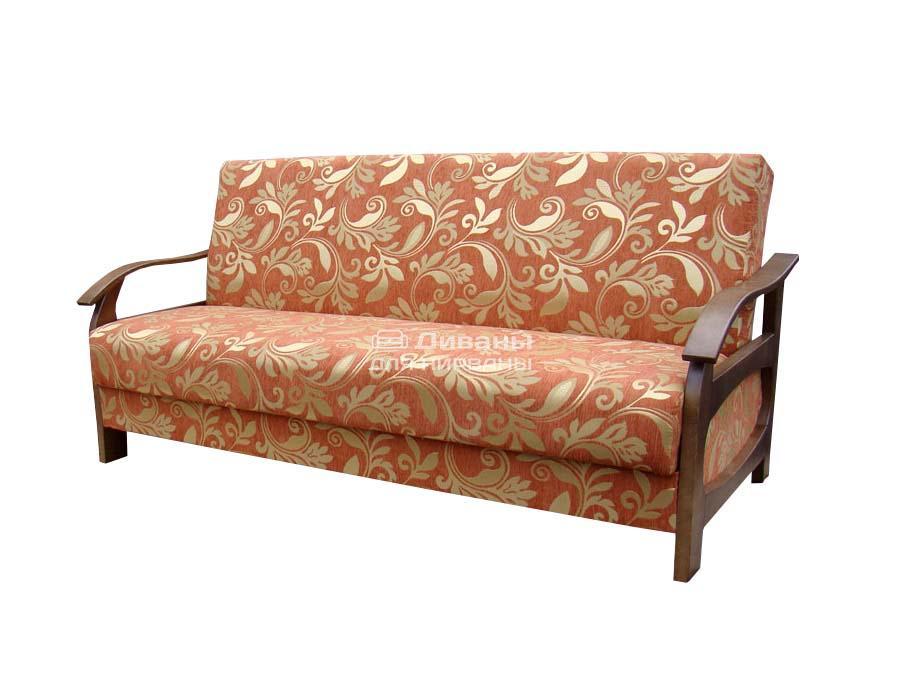 Доминик-В - мебельная фабрика Вика. Фото №1. | Диваны для нирваны