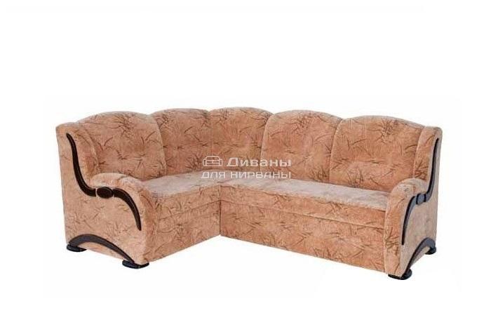 Оскар - мебельная фабрика Daniro. Фото №5. | Диваны для нирваны