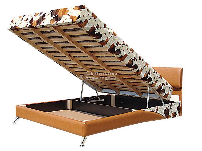 Сафари - мебельная фабрика Вика. Фото №2. | Диваны для нирваны