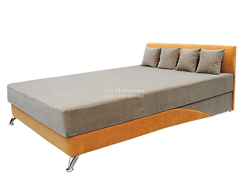Сафари - мебельная фабрика Вика. Фото №3. | Диваны для нирваны