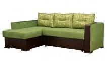Денвер А угловой - мебельная фабрика Фабрика Вика | Диваны для нирваны