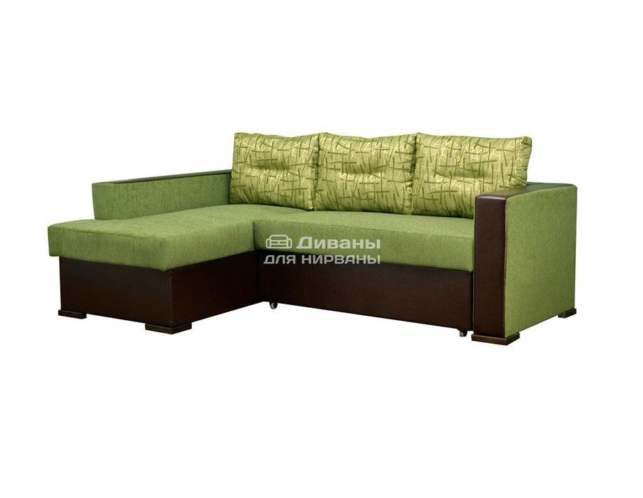 Денвер А - мебельная фабрика Вика. Фото №1. | Диваны для нирваны
