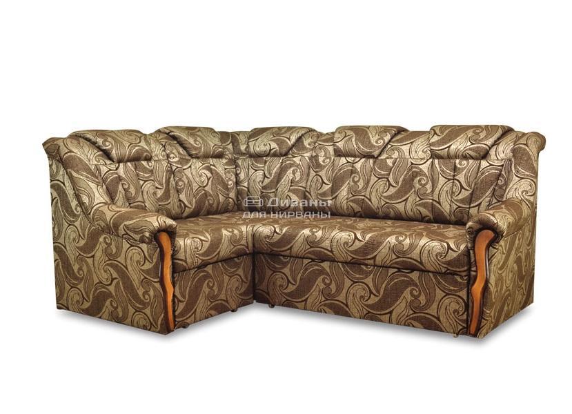 Султан 21 - мебельная фабрика Вика. Фото №7. | Диваны для нирваны
