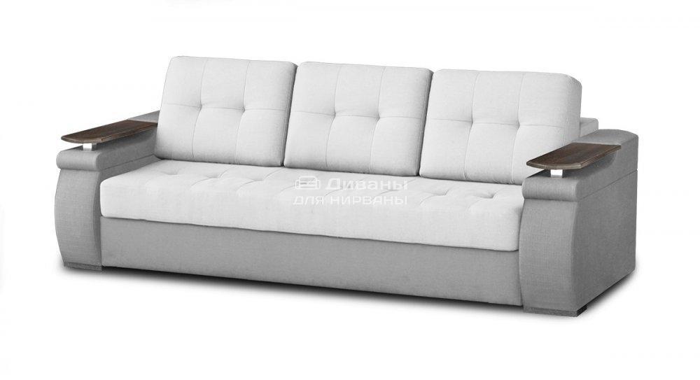 Кардинал - мебельная фабрика Бис-М. Фото №1. | Диваны для нирваны
