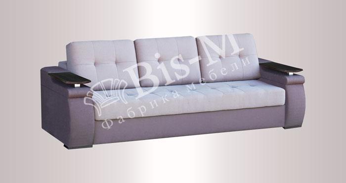 Кардінал - мебельная фабрика Бис-М. Фото №2. | Диваны для нирваны