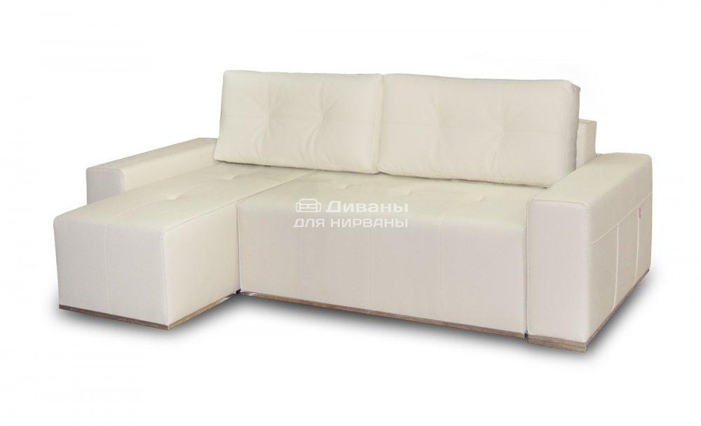 Остін - мебельная фабрика Бис-М. Фото №1. | Диваны для нирваны