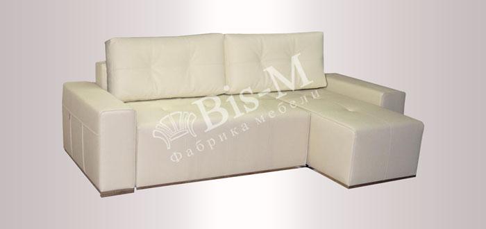 Остін - мебельная фабрика Бис-М. Фото №2. | Диваны для нирваны