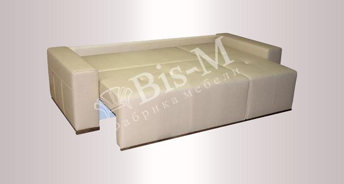 Остін - мебельная фабрика Бис-М. Фото №3. | Диваны для нирваны