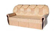 Честер 4 окна - мебельная фабрика Daniro | Диваны для нирваны