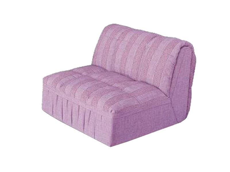 Сильвия 15 - мебельная фабрика Ливс. Фото №2. | Диваны для нирваны
