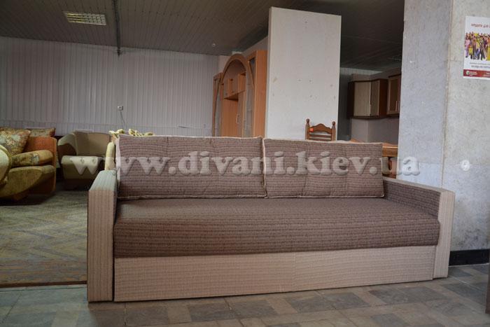 Марсель - мебельная фабрика Лисогор. Фото №3. | Диваны для нирваны