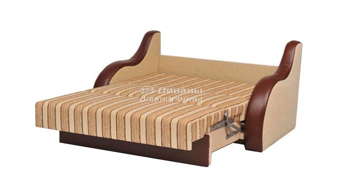 Самба 2 - мебельная фабрика Лівс. Фото №2. | Диваны для нирваны
