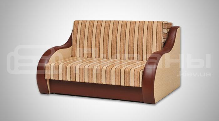 Самба 2 - мебельная фабрика Фабрика Ливс. Фото №1. | Диваны для нирваны
