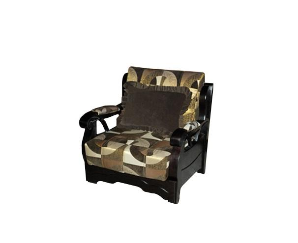 Шарм-6 - мебельная фабрика Лівс. Фото №1. | Диваны для нирваны