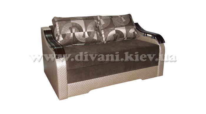Марко-2 - мебельная фабрика Уют. Фото №2. | Диваны для нирваны