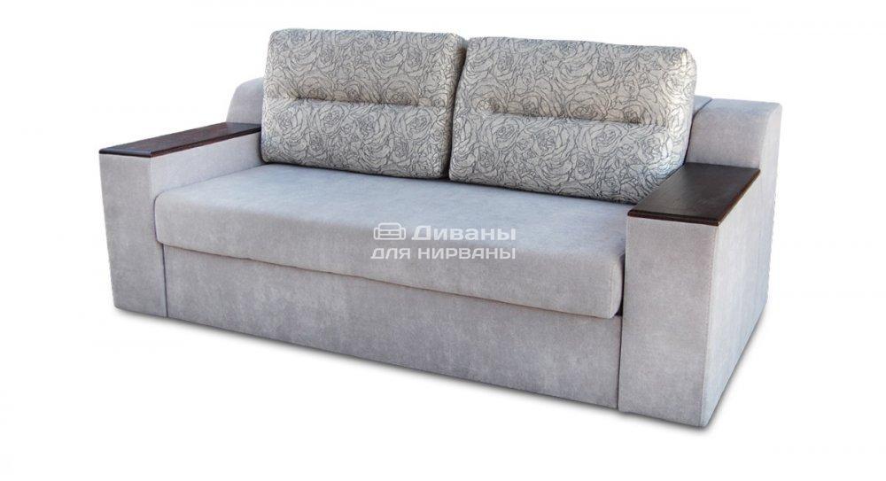 Бостон канапе - мебельная фабрика Бис-М. Фото №1. | Диваны для нирваны