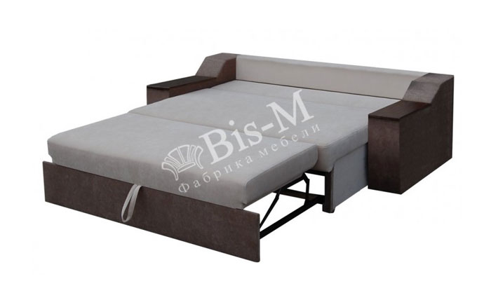 Бостон канапе - мебельная фабрика Бис-М. Фото №3. | Диваны для нирваны