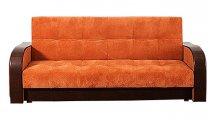 Карингтон - 4 - мебельная фабрика Ливс | Диваны для нирваны