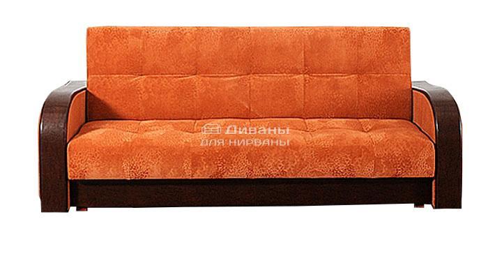 Карингтон - 4 - мебельная фабрика Ливс. Фото №1. | Диваны для нирваны