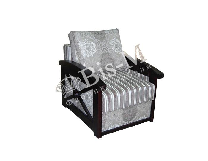 Женева   (акордеон) - мебельная фабрика Бис-М. Фото №3. | Диваны для нирваны