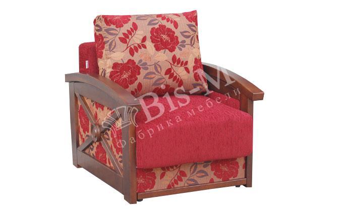 Женева   (акордеон) - мебельная фабрика Бис-М. Фото №4. | Диваны для нирваны