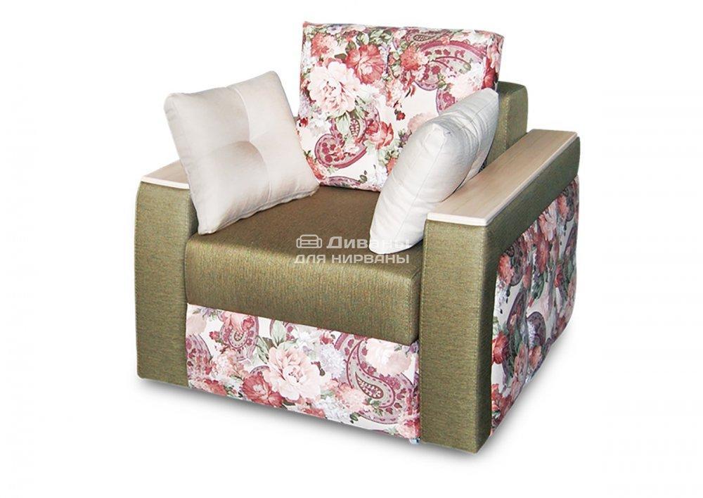 Луиза - мебельная фабрика Бис-М. Фото №1. | Диваны для нирваны