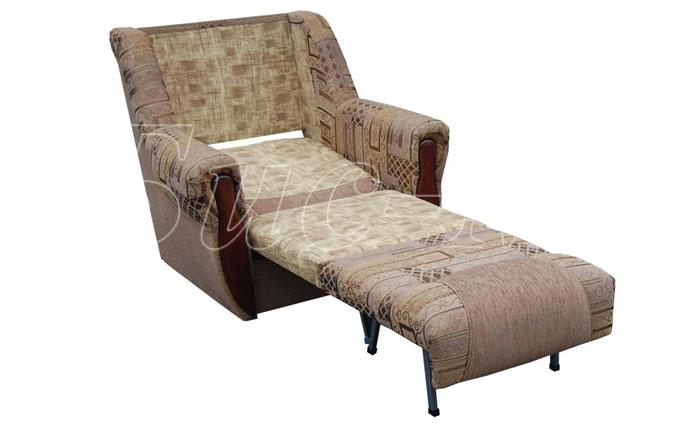 Харків'янка   (алеко) - мебельная фабрика Бис-М. Фото №2. | Диваны для нирваны