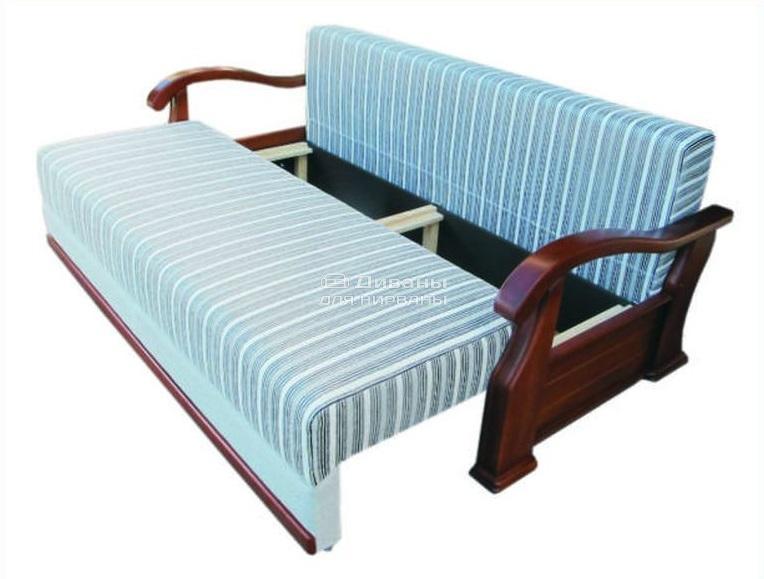 Киото - мебельная фабрика Лисогор. Фото №2. | Диваны для нирваны