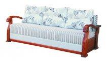 Киото - мебельная фабрика Лисогор | Диваны для нирваны