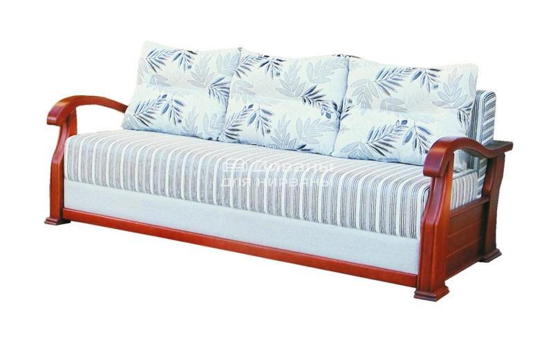 Кіото - мебельная фабрика Лісогор. Фото №1. | Диваны для нирваны