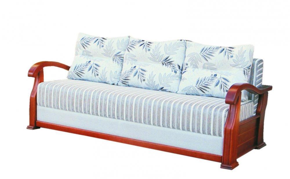 Кіото - мебельная фабрика Лісогор. Фото №5. | Диваны для нирваны