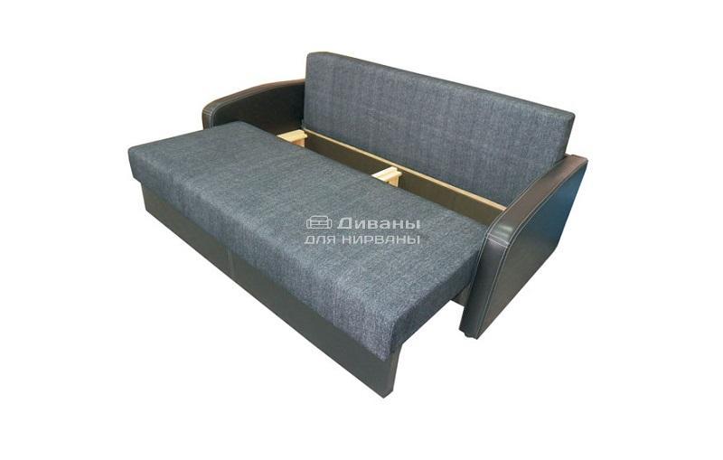 Лорд - мебельная фабрика Лисогор. Фото №3. | Диваны для нирваны