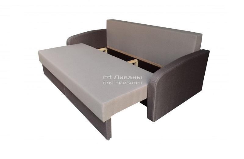 Лорд - мебельная фабрика Лисогор. Фото №4. | Диваны для нирваны