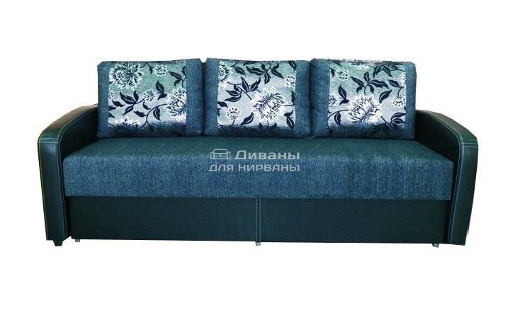 Лорд - мебельная фабрика Лисогор. Фото №6. | Диваны для нирваны