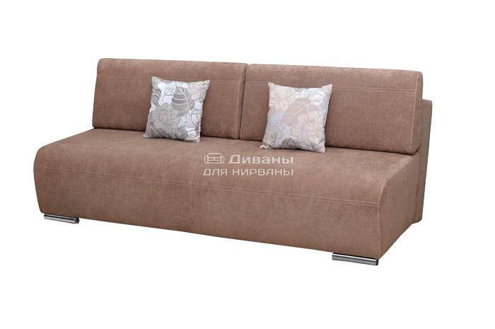 Шарм-13 - мебельная фабрика Ливс. Фото №1. | Диваны для нирваны